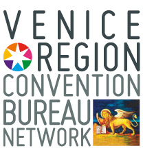 Venice Region Convention Bureau Network