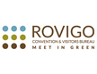 Rovigo Convention Bureau