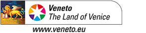 Vai alla homepage di Veneto.eu