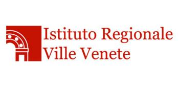 Istituto Regionale Ville Venete.Ville Venete Promozione Turistica Del Veneto